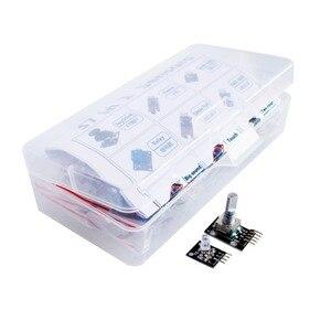 Image 2 - 37 in 1 box 센서 키트 Arduino Starters 브랜드 재고 있음 양질 저렴한 가격