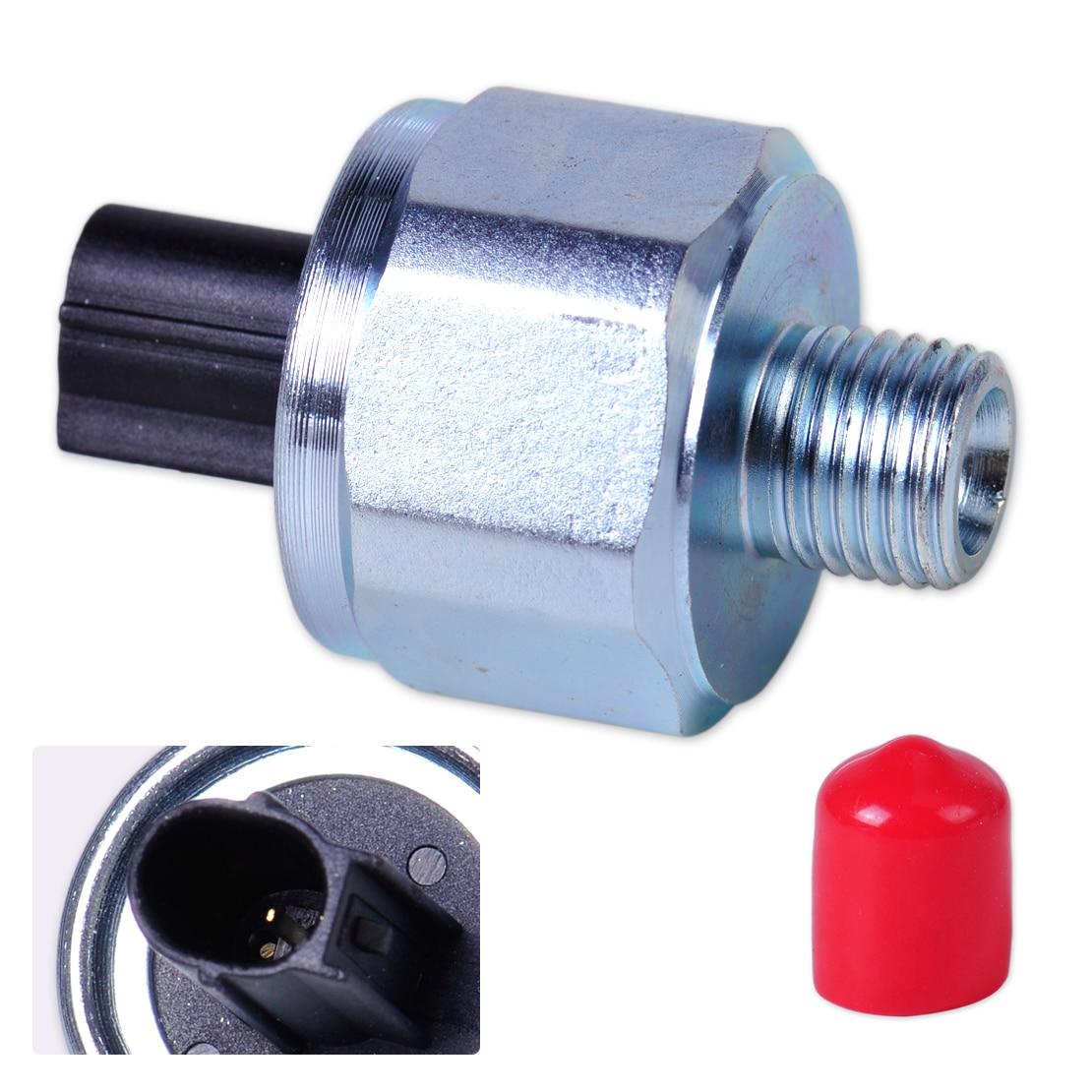 ACURA  fits 30530-PPL-A01 30530-PNA-003 Knock Sensor  Civic CR-V Genuine HONDA