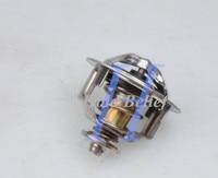 https://ae01.alicdn.com/kf/HTB1GZNgKruWBuNjSszgq6z8jVXay/Thermostat-1C011-7301-0-1C011-73010-Fit-Kubota-V3300-V3600-V3800-M-Series.jpg