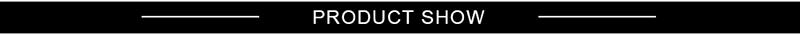 HTB1GZNhBLiSBuNkSnhJq6zDcpXaf - Osmond Men Women Genuine Leather Car Key Holders Housekeeper For Men Retro Multifunctional Home Keychain Case Female Key Wallet