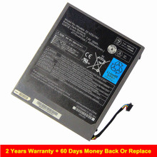 Original FZ-VZSU74U VZSU74U Battery For Panasonic Toughpad FZ-A1 4G TABLET Toughpad TM