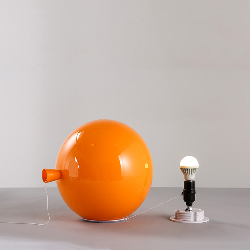 Svjetiljke za balone Djeca Zidne svjetiljke Povucite Prekidač - Unutarnja rasvjeta - Foto 6