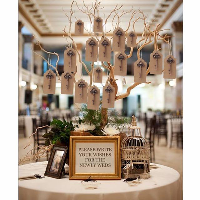 Wedding Favors Souvenirs For Guests