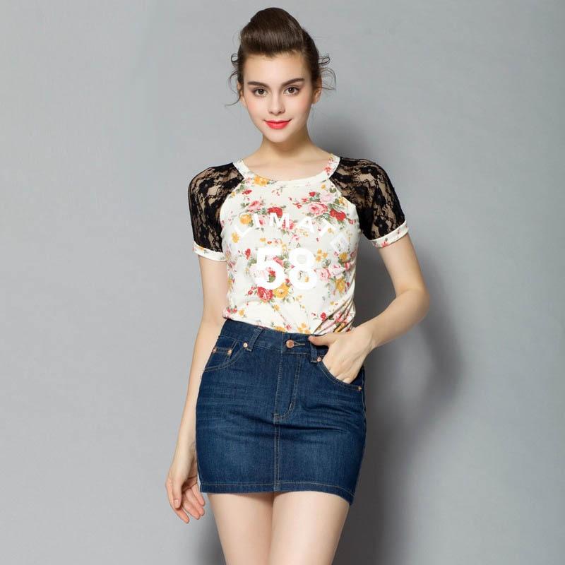 Олсон фото девушек в джинсовых мини юбках моб тел