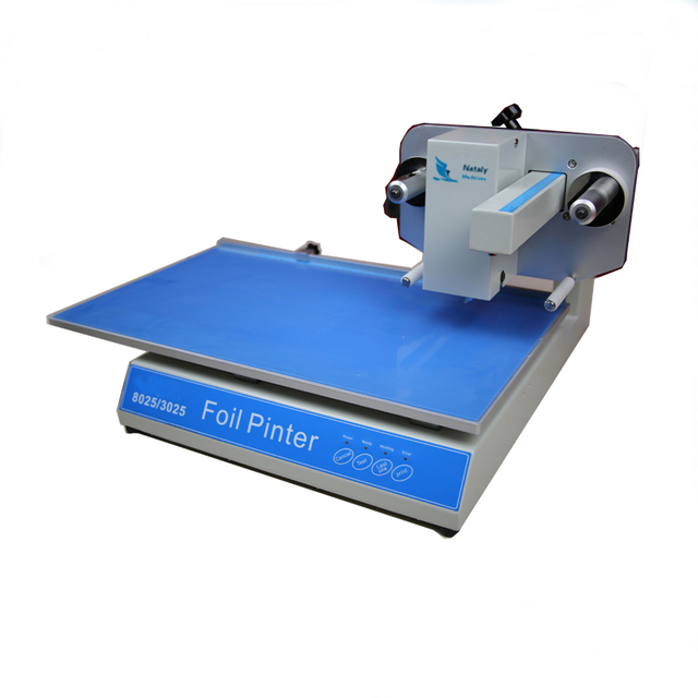 Золото принтер для печати на фольге, фольги xpress цифровой принтер для фольги, цифровой принтер для горячей печати