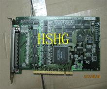 High Quality Interface PCI-2430C sales all kinds of motherboard