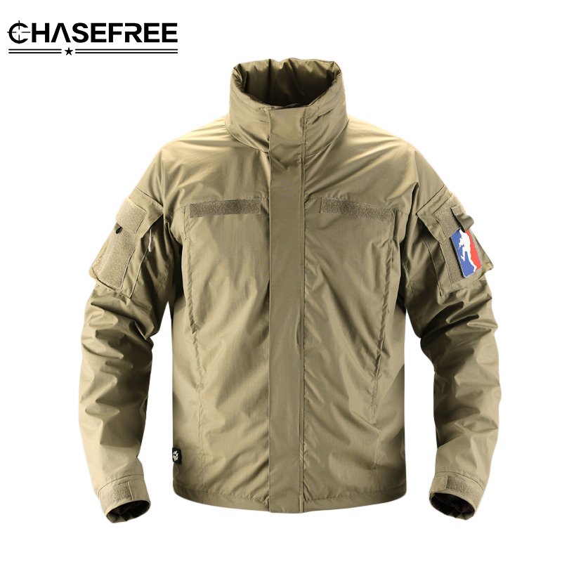 Plyesxale 2018 New Autumn Men Blazer Jacket Slim Fit Coral Pattern Chaqueta Casual Blazer Hombre Printed