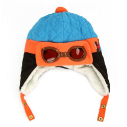4-Colors-Cute-Cool-Pop-Baby-Winter-Hat-Toddlers-Baby-Boy-Girl-Infant-Winter-Pilot-Warm.jpg_640x640_