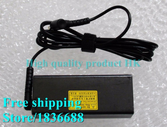 Free10.5V 4.3A для Sony VAIO Pro SVP132A1CL SVP132A1CM адаптер питания ноутбука ноутбук зарядки аккумулятора