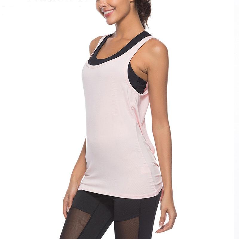 2018-Novas-Mulheres-Esportes-Yoga-Regatas-Camisas-Soltas-de-Secagem-R-pida-Yoga-Gym-Academia-Esporte (4)