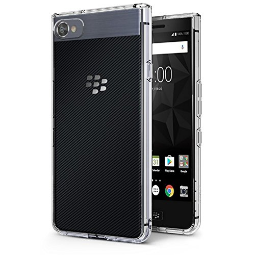 Transparent Crystal Soft TPU Clear Skin Case Ultra Thin Cover for Blackberry Krypton / Motion(China)