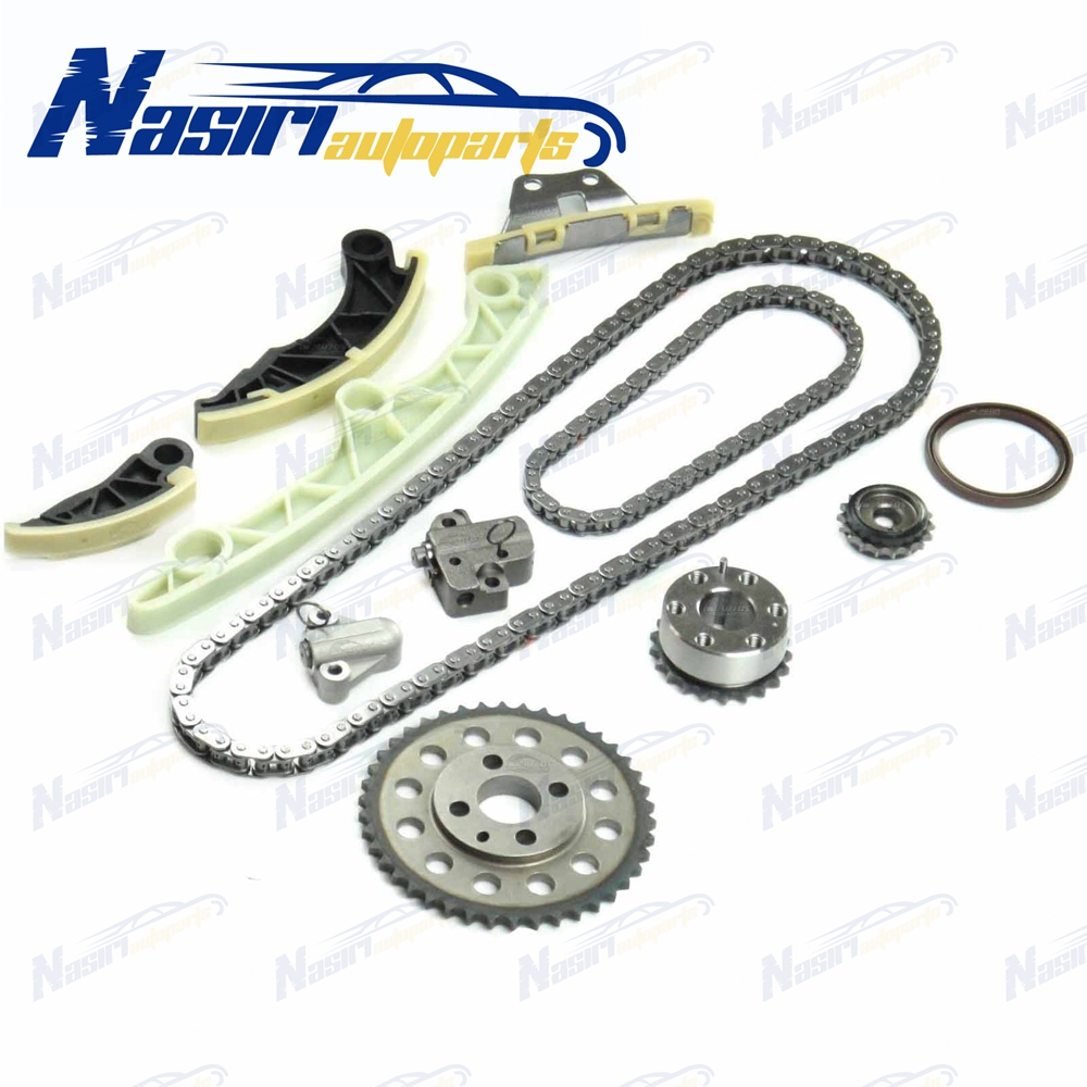 CX-7 6 Accessory Belt Idler Pulley for 2007-2012 Mazda 3