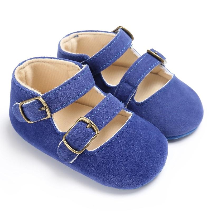 Summer Baby Shoes Prewalker First Walkers Lovely baby Sneakers Infantil Kids Girls Princess Shoes