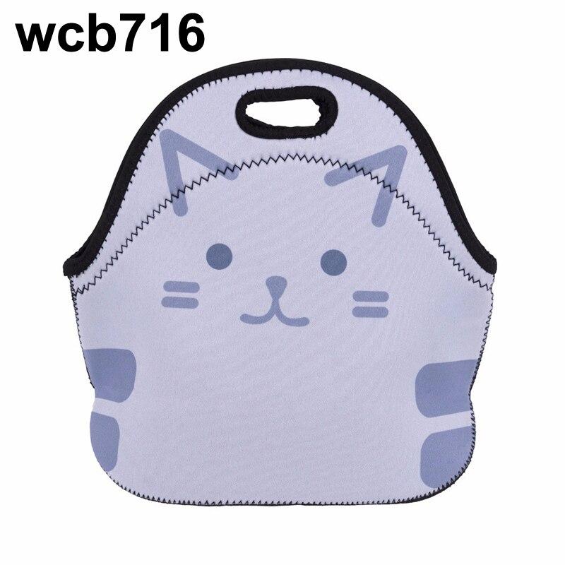 wcb716
