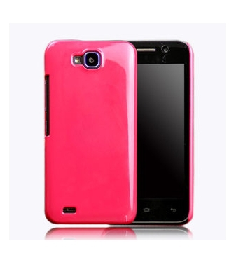 2014 Real Promotion Plastic Dirt-resistant [drop Shipping] Gionee Gn708w Cell Phone Case Mobile Gn708t Protective Acro
