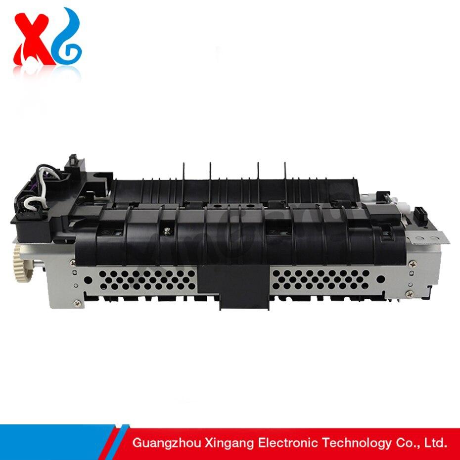220V XG New Fuser Assembly Fuser Unit for HP LaserJet Enterprise P3015 P3015d P3015dn P3015n P3015x Fixing Assembly Printer Part evans v dooley j enterprise plus grammar pre intermediate