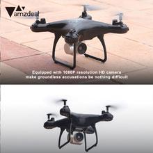Professional 500W Quadcopter Drone Aircraft Helicopter HD 720P WIFI FPV USB Charge 360degree Rolling 3D Flips