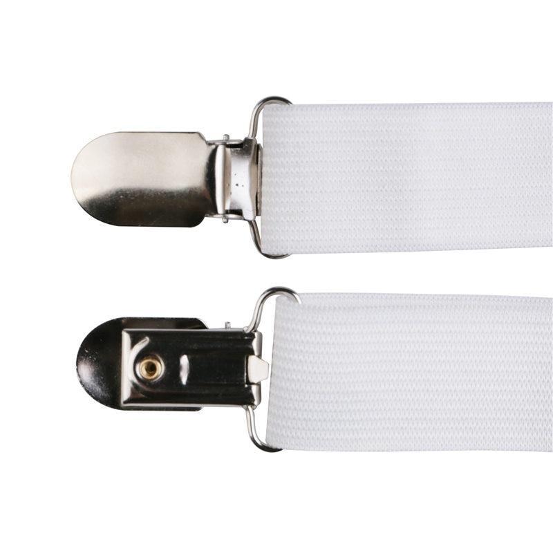 Clip Straps Clip-Fasteners Mattress-Cover Grippers Bed-Sheet Corner-Holder Elastic-Hook-Sets