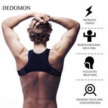 Spine Posture Corrector Protection Back Shoulder Correction Band Humpback Pain Relief Brace FaceLift Tool