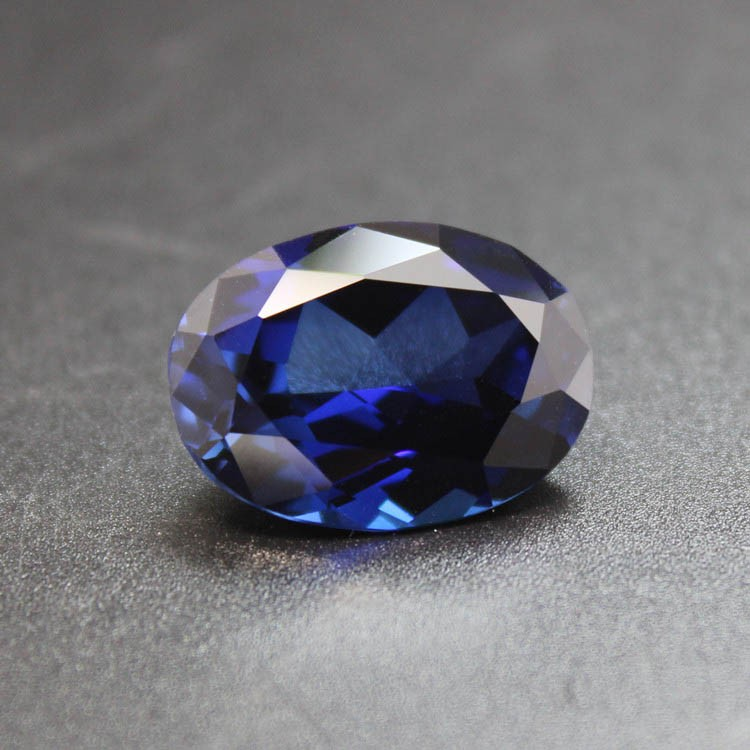 at carat loose royal oval sapphire questions call details inquire us natural or blue gemstone