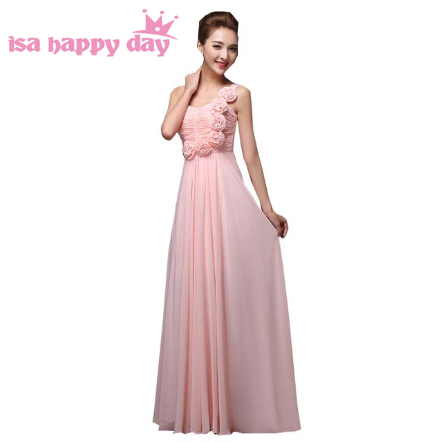 Long Fitted Dresses Formal Plus Size Evening Gown Girls A Line