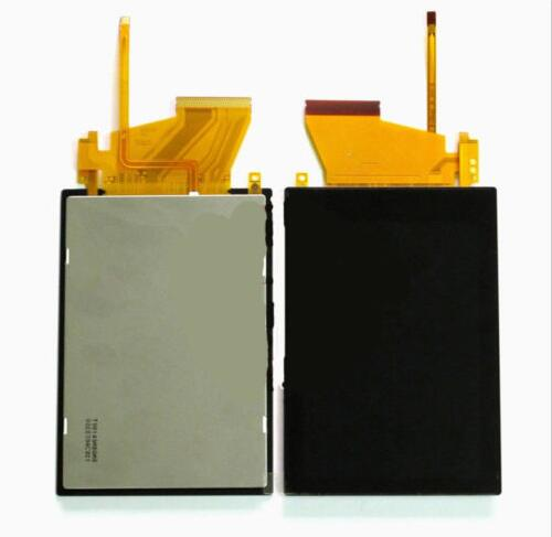 NOUVEL Écran D'affichage LCD Pour Olympus PEN E-M1 E-M10 E-PL7 E-P5 EM1 EP5 EM10 EPL7 Numérique Camera Repair Partie + Rétro-Éclairage + tactile