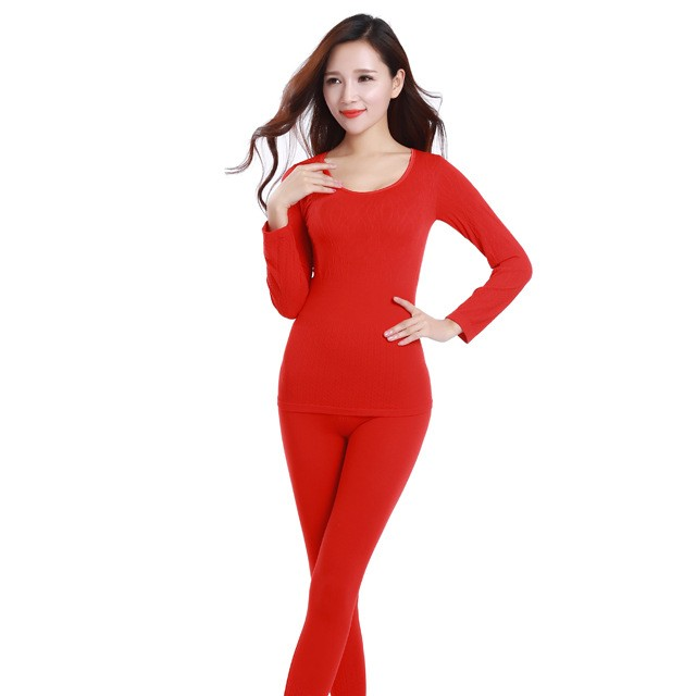 Women-Warm-Winter-Suits-Thermal-Underwear-For-Women-Le-Body-Underwear-Warm-Pajama-Sets-Autumn-Printing (9)