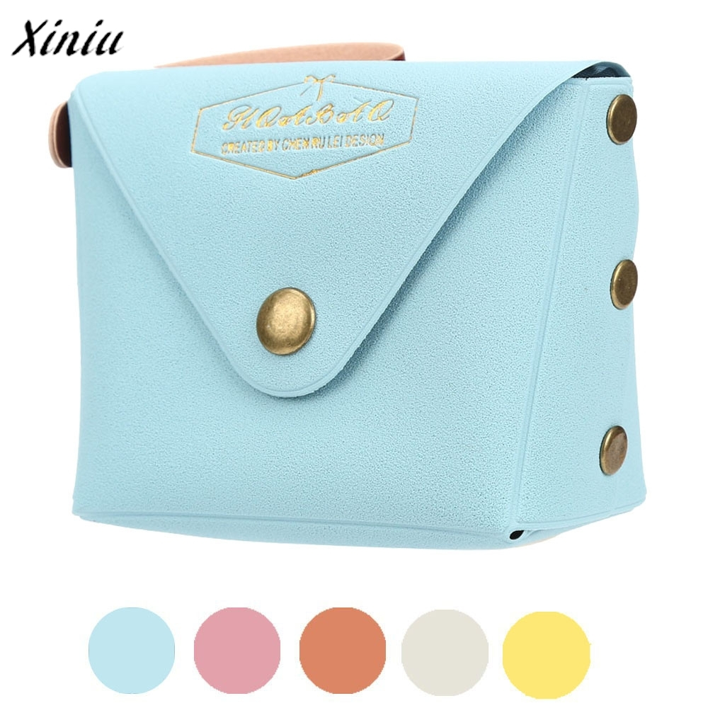 Student Macaron Bow Serie Fashion Change Purse Children's bags for girls women mini wallet for coins Small purses 2017 hot new brand mini cute coin purses cheap casual pu leather purse for coins children wallet girls small pouch women bags cb0033