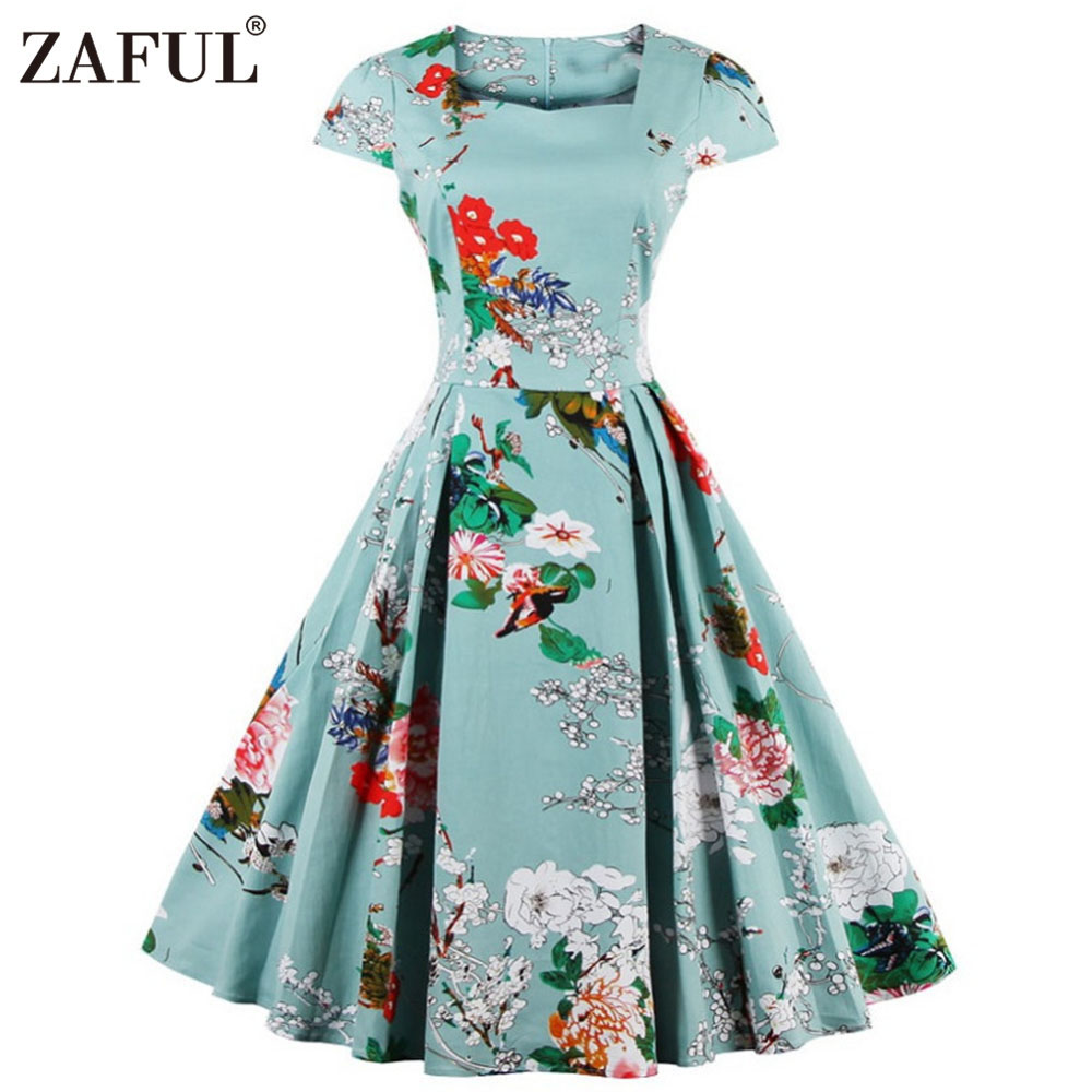 Online Buy Wholesale 50s vintage clothing from China 50s vintage ...