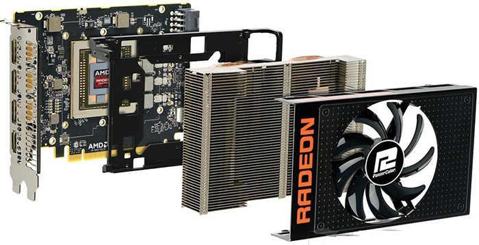 Bykski bloque de agua uso para AMD RADEON R9 Nano versión pública del radiador de la cubierta completa de la tarjeta gráfica de bloque para radiador RGB