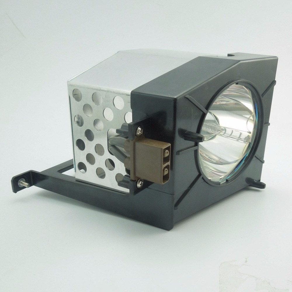 ФОТО TB25-LMP / 23311083A / LPM-46WM48  Replacement Projector Lamp for TOSHIBA 46HM84 / 46HM94 / 46WM48 / 52HM84 / 52HM94 / 52HMX84