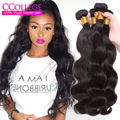 Brazilian Virgin Hair Body Wave 3 Pcs Ccollege Queen Hair Products Brazilian Body Wave Mink Brazilian Human Hair Weave Bundles