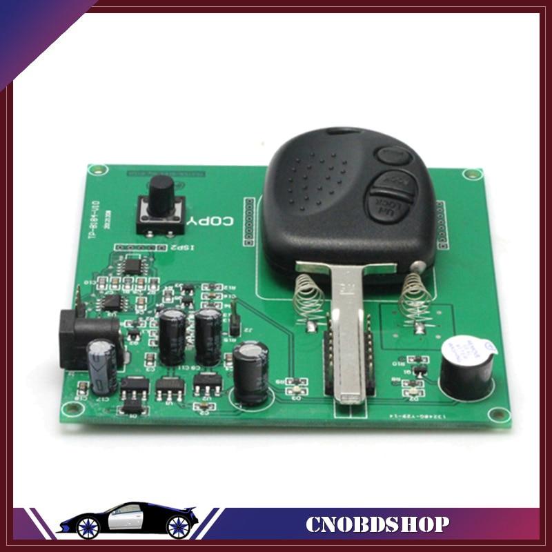 Remote Key Copy Machine For Chevrolet/ Holden Key 3 Button 304MHZ (SA593)