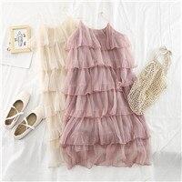 Women-Summer-Mesh-Cake-Dress-2019-Sleeveless-Solid-Vintage-Streetwear-Casual-Loose-A-Line-Plus-Size.jpg_640x640