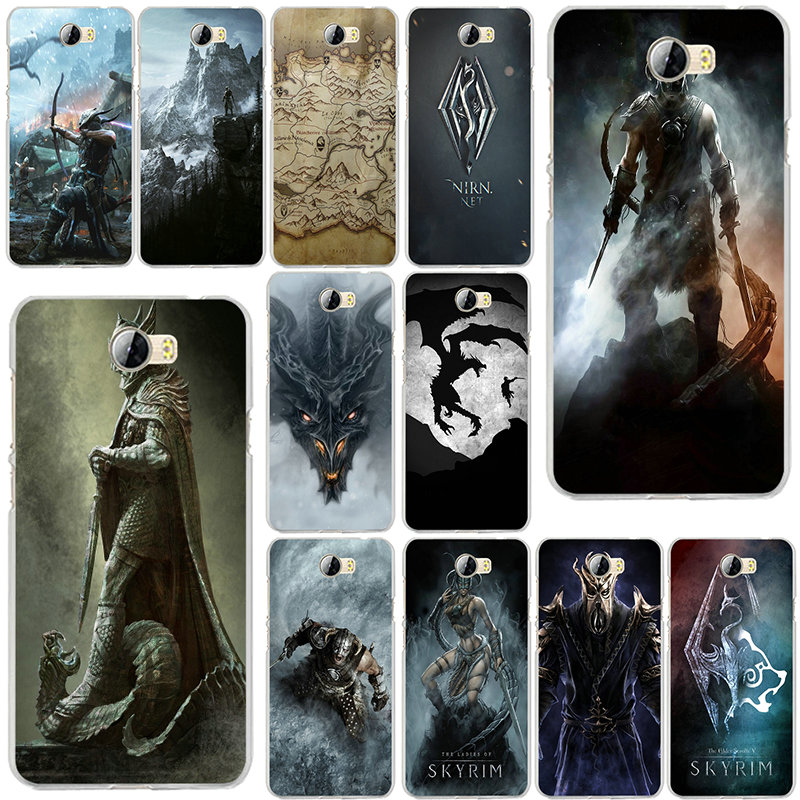 top 10 most popular skyrim samsung s3 brands and get free