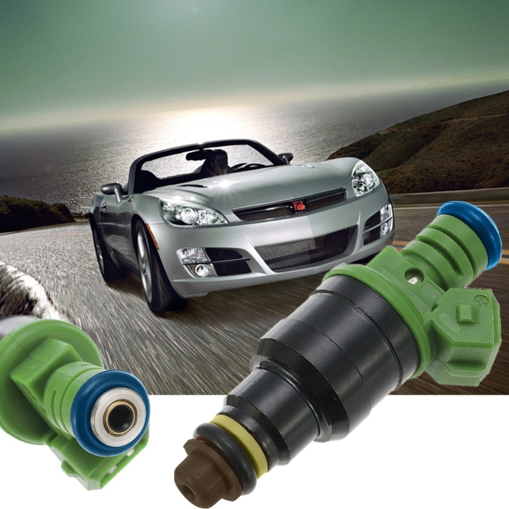 Detail Feedback Questions about Fuel Injector Engine Using
