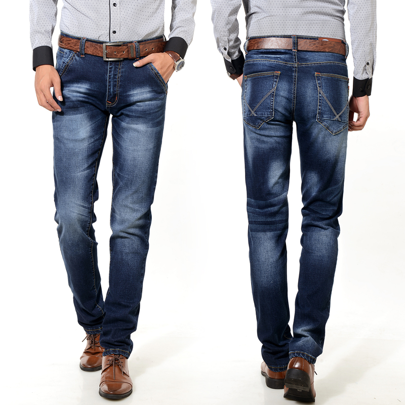 Compare Prices on Silver Jeans Buckle- Online Shopping/Buy Low ...