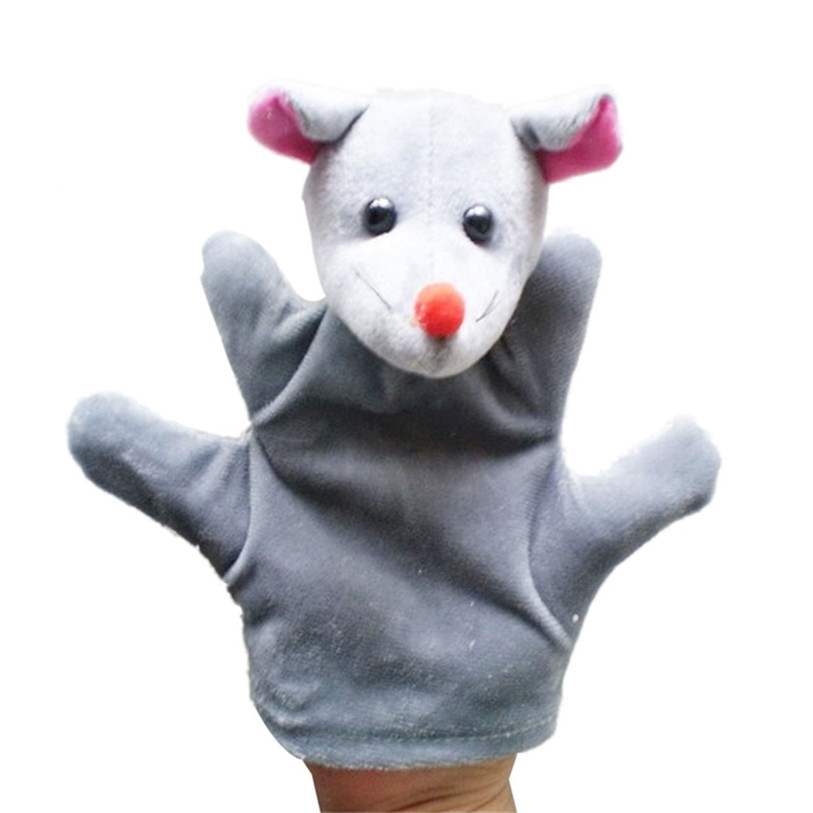 Chamsgend-Hot-Baby-Child-Zoo-Farm-Animal-Hand-Glove-Puppet-Finger-Sack-Plush-Toy-Levert-Dropship-Aug31-5
