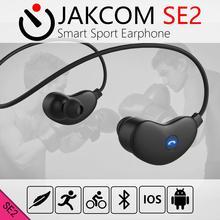 JAKCOM SE2 Profissional Esportes Fone de Ouvido Bluetooth como Acessórios em cabo de fita gpd win 2 real betis