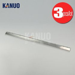 (3pcs/lot) 375C1060456 Blade Seal assy for Fuji Frontier 550 570 Digital Minilab