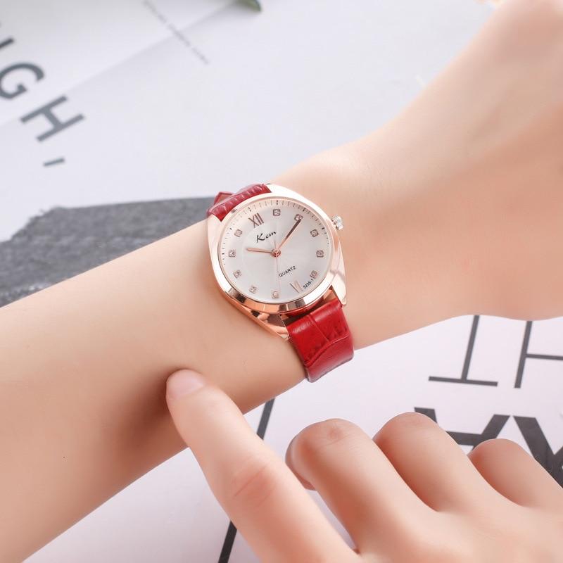 2018 Brand Women Watches Women Silicone Square reloj mujer Luxury Dress Watch Ladies Quartz 2015 reloj mujer xr527