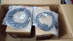 Image 4 - 80 ミリメートル 220v 750 ワット 2.39NM 3000rpm 17bit ASD B2 0721 B + ECMA C20807RS デルタ ac サーボモータ · ドライブキット & 3 メートルのケーブル