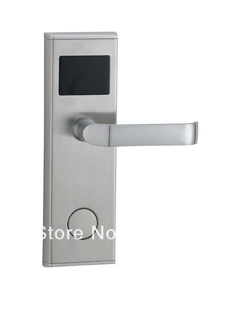 hotel door lock types. Modern Type Electrical Hotel Card Lock Magnetic Safe Management Door Types S