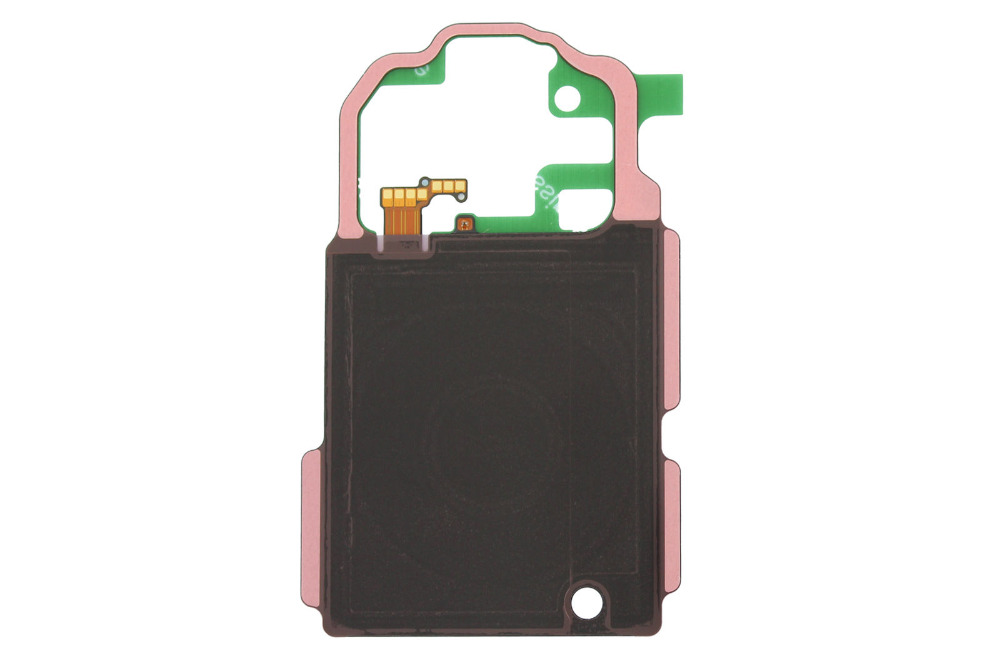 For Samsung Galaxy <font><b>S8</b></font> SM-G950 G950U G950A G950T G950P G950V Wireless Charger Chip <font><b>NFC</b></font> Antenna image