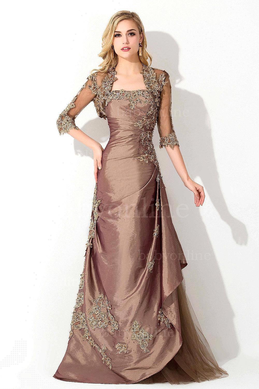 Popular Evening Dress Suits Women-Buy Cheap Evening Dress Suits ...