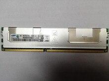 DDR3 1333 ECC REG 8 Г 2Rx4 PC3-10600R RDIMM Памяти Сервера БАРАНА