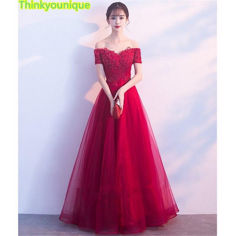 Evening     dresses   Prom   dresses   vestidos de festa robe de mariage vestidos de novia abendkleider quinceanera robe de soiree TK464