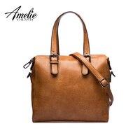 2014 New Fashion Retro Bag Square Solid Portable Women Bag Free Shipping