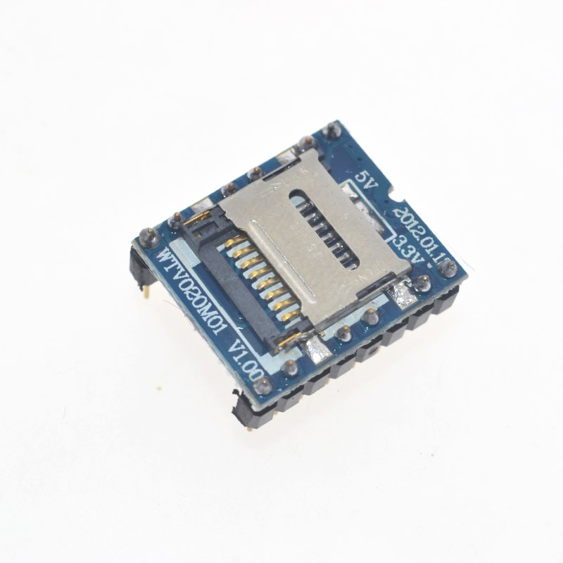 best top arm som module ideas and get free shipping - a277