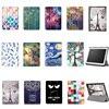 Case For Lenovo Tab 4 10 Plus Magnet Flip Leather Case Smart Cover For Lenovo TAB4